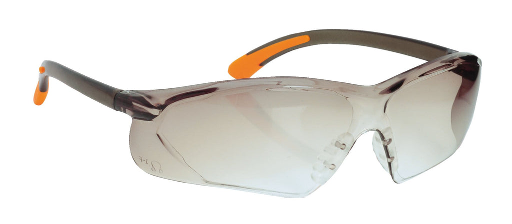 PORTWEST® Fossa Safety Glasses