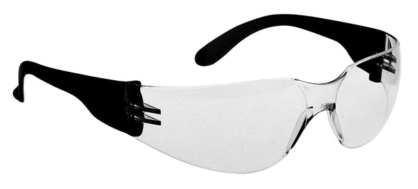 PORTWEST® Wrap Around Glasses