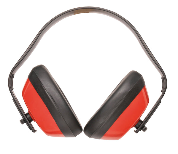PORTWEST® Classic Ear Protector