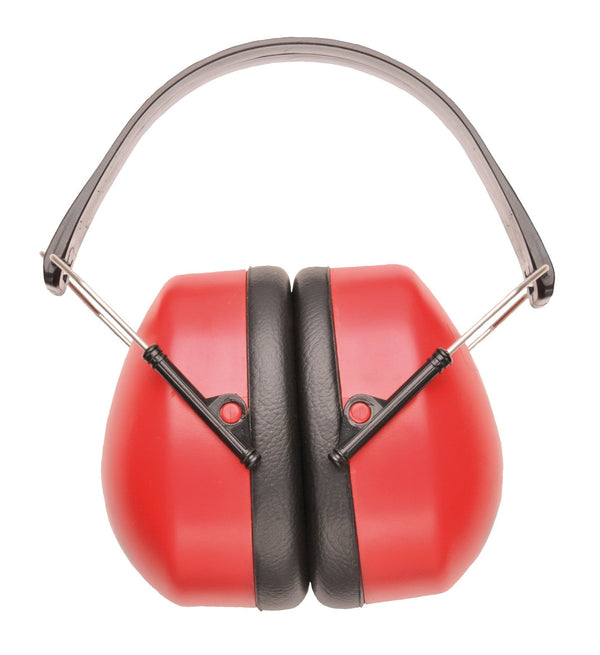 PORTWEST® Super Ear Protector