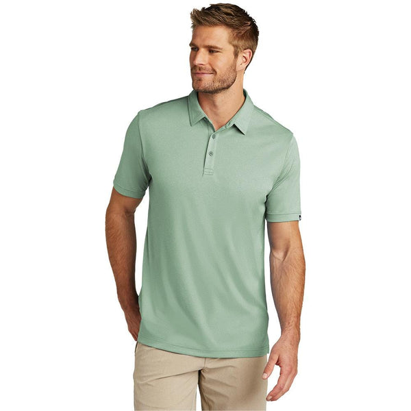 TravisMathew® Coto Performance Polo