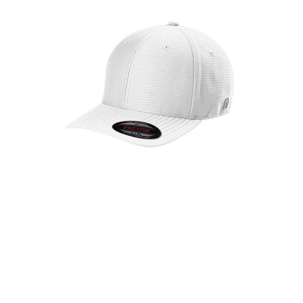 TravisMathew® Rad Flexback Cap