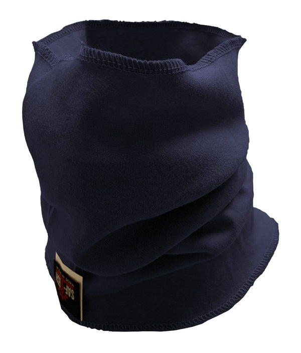 Saf-Tech® FR Neck Gaiter I 88/12