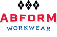 Abform Workwear