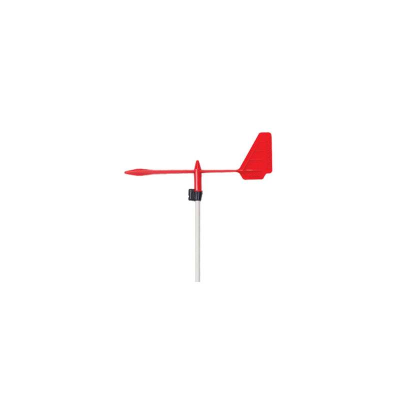 Wind Indicator Pro, Optimist