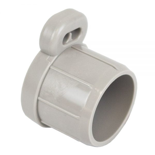 45mm Opti Boom Outboard End