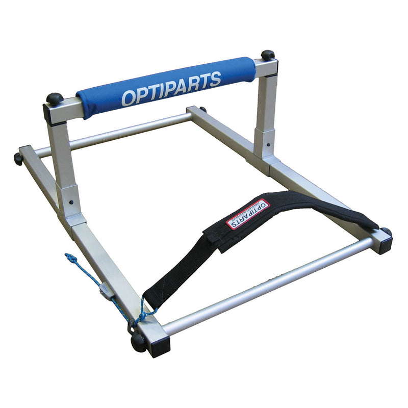 Optiparts Opti Hiking Bench