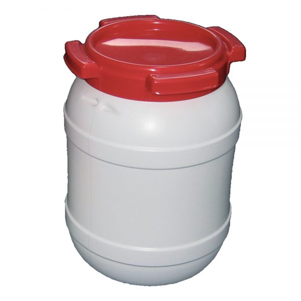 6L Lunch Container
