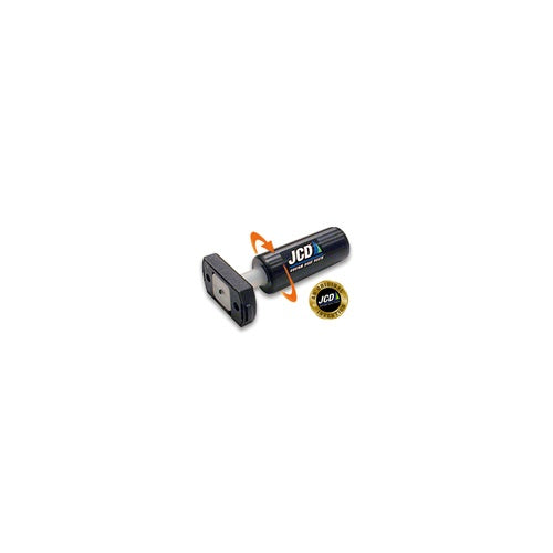JCD Swivel Optimist Universal Joint