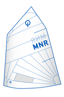 North MNR-3 Bi-Radial