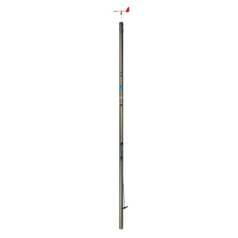 Optimax MK3 Mast Optimist