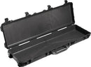 Opti Hard Traveling Blade Case with Wheels