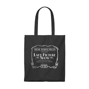 Lady Picture Show Tote