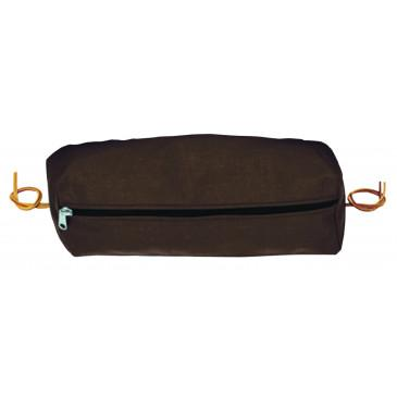 Nylon Cantle Pouch – Small - Animal Health Express