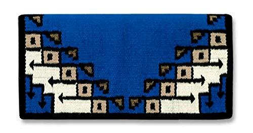 Mayatex Pueblo Saddle Blanket - Animal Health Express