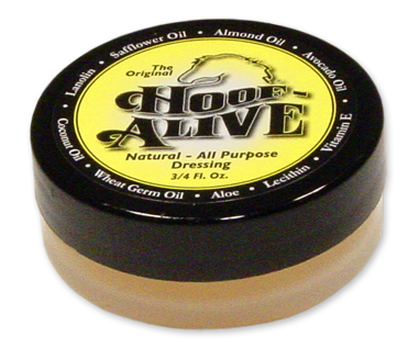 Hoof Alive - Animal Health Express
