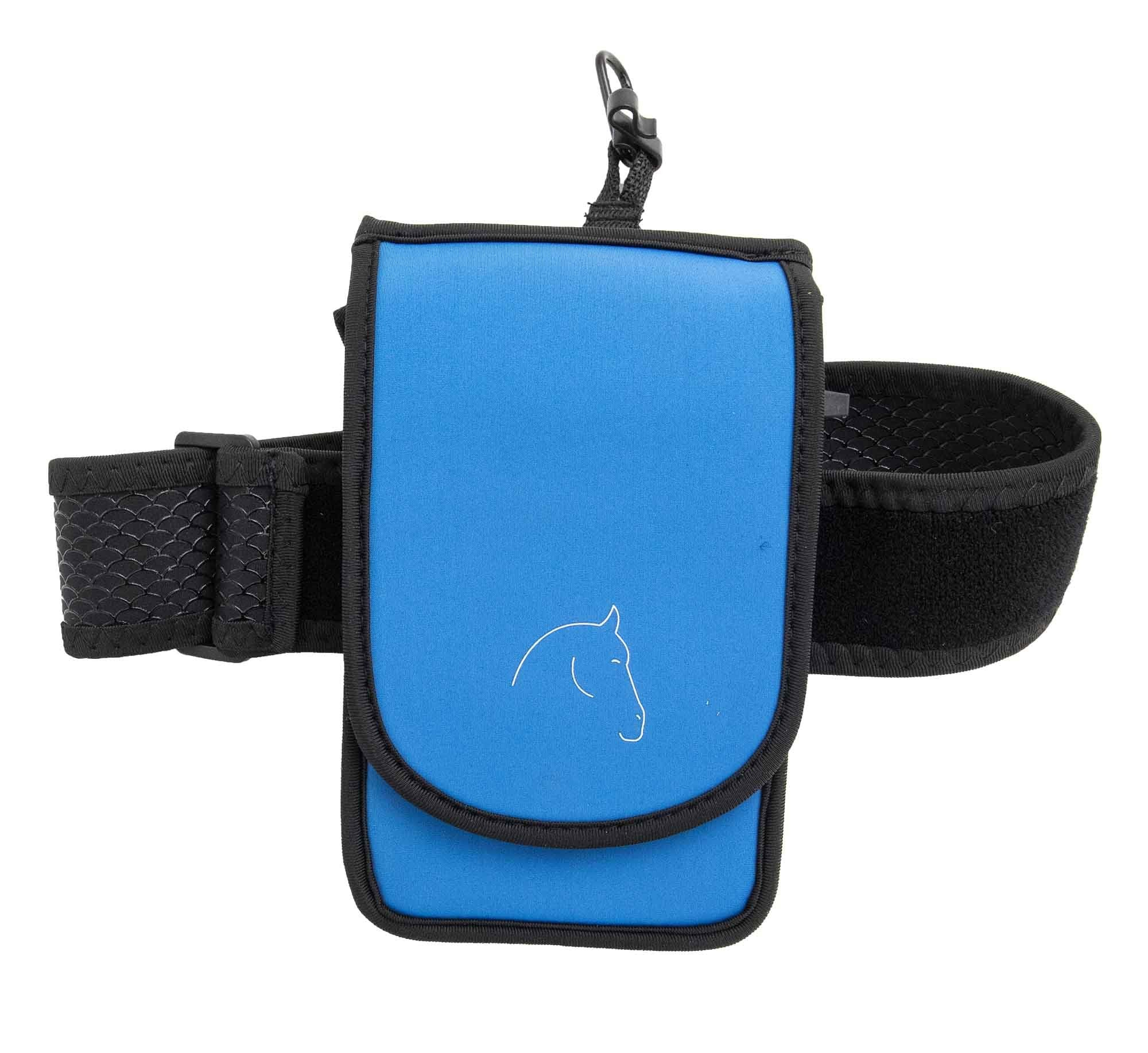 "The Horse Holster - 18"" - Animal Health Express"