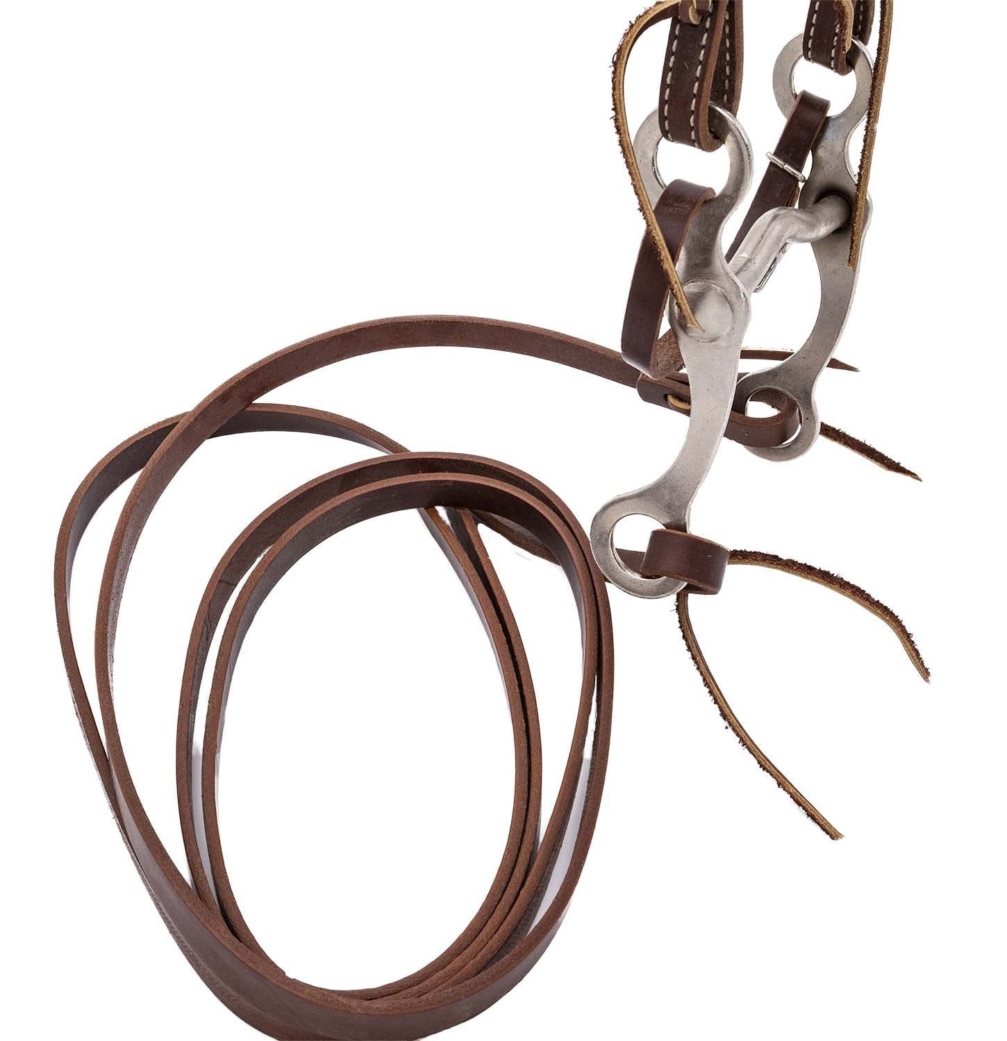 Weaver Leather Complete Pony Bridle