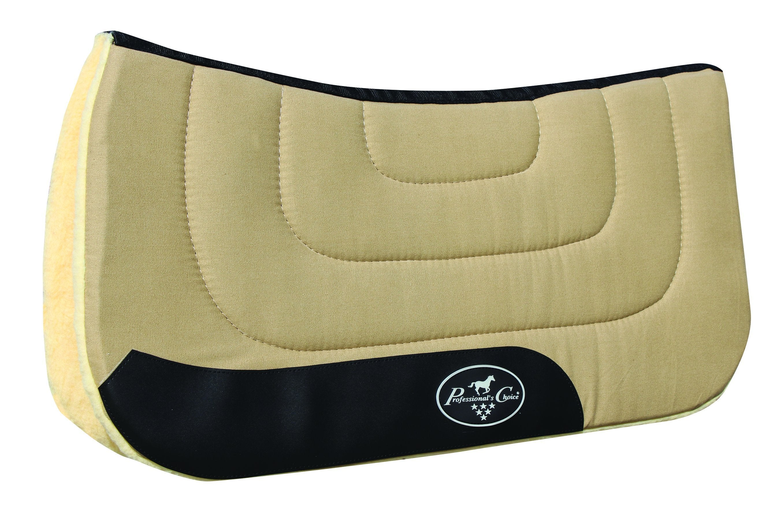 Professional's Choice Comfort Fit Contoured Work Pad - Animal Health Express