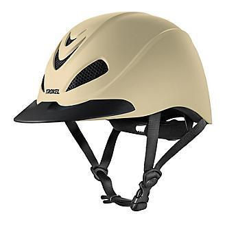Troxel Liberty Riding Helmet
