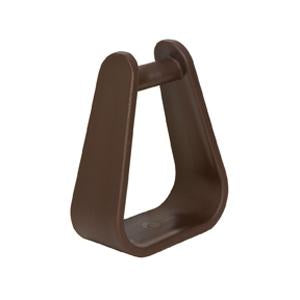 Ralide Pony Stirrups - Animal Health Express