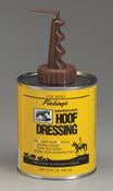 Fiebings Hoof Dressing - Animal Health Express