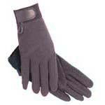 Summer Gripper Gloves - Vaquera