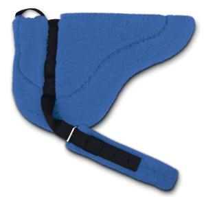 Coolback Bareback Pad - Animal Health Express