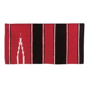 Single Weave Saddle Blanket - Animal Health Express
