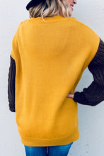 Load image into Gallery viewer, My Favorite Sweater