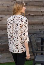 Load image into Gallery viewer, Posh Business Blouse