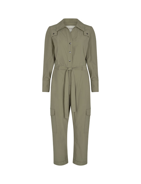 LR Marilyn 4 Jumpsuit