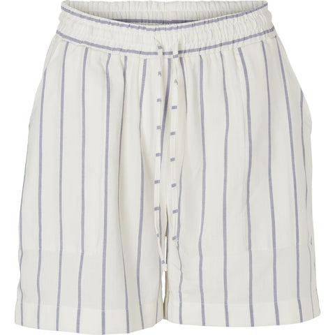 Basic Apparel Vicki Shorts New Stripe