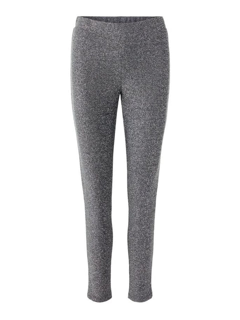 PcRina Mw Legging Silver Color
