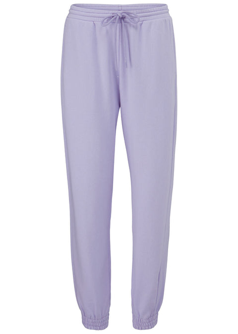 Holly Sweat Pant Cosmic Sky