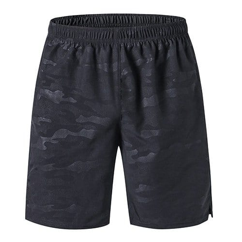 Fannai Lightweight Outdoor Short Pants
