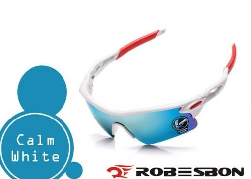 Robesbon Anti-UV Outdoor Glasses