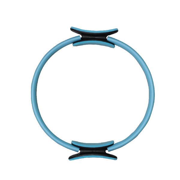 Yoga Pilates Toning Ring