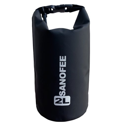 SANOFEE Dry Bag