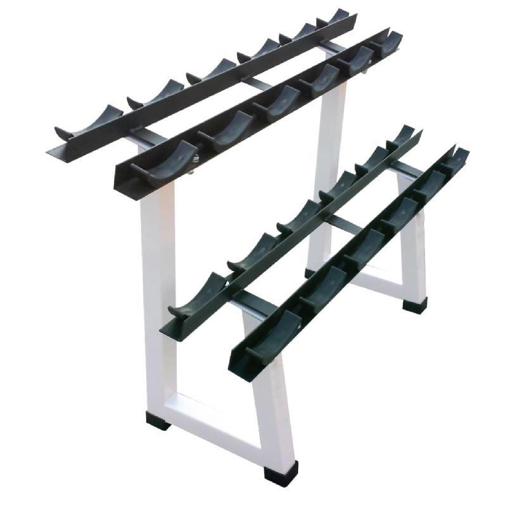BS DUMBBELL PACK 6 PAIR