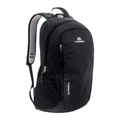 Marsskin 30L Water Resistance Foldable Bag