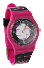 Load image into Gallery viewer, Nurses Rock Watch