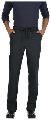 Men's Koi Stretch Ryan Pant