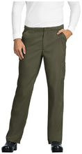 Load image into Gallery viewer, Men's Koi Lite Discovery Pant