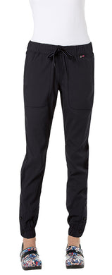 Happiness Pant - Womens Koi Lite Jogger