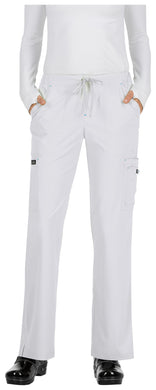 Holly Pant - Womens Koi Basic