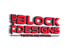 The Block Designs