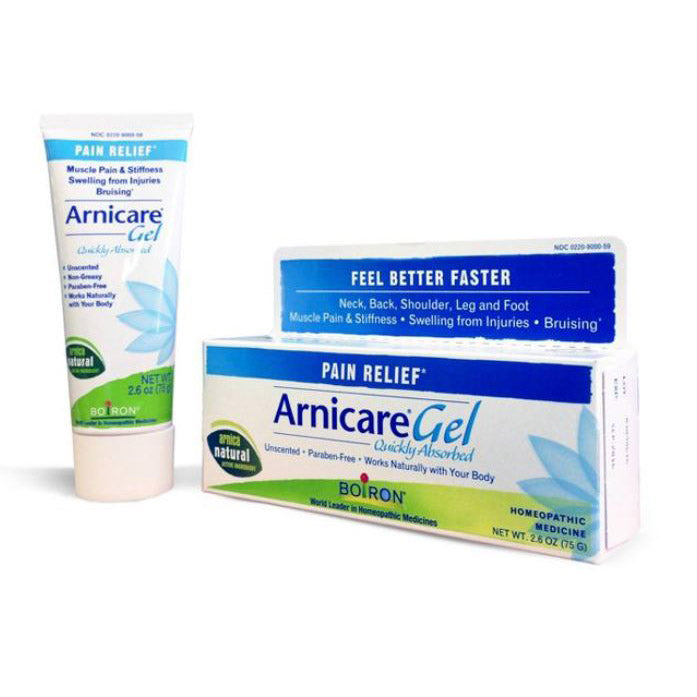 Arnicare Gel 2.6oz