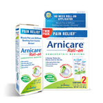 Arnicare Roll-On