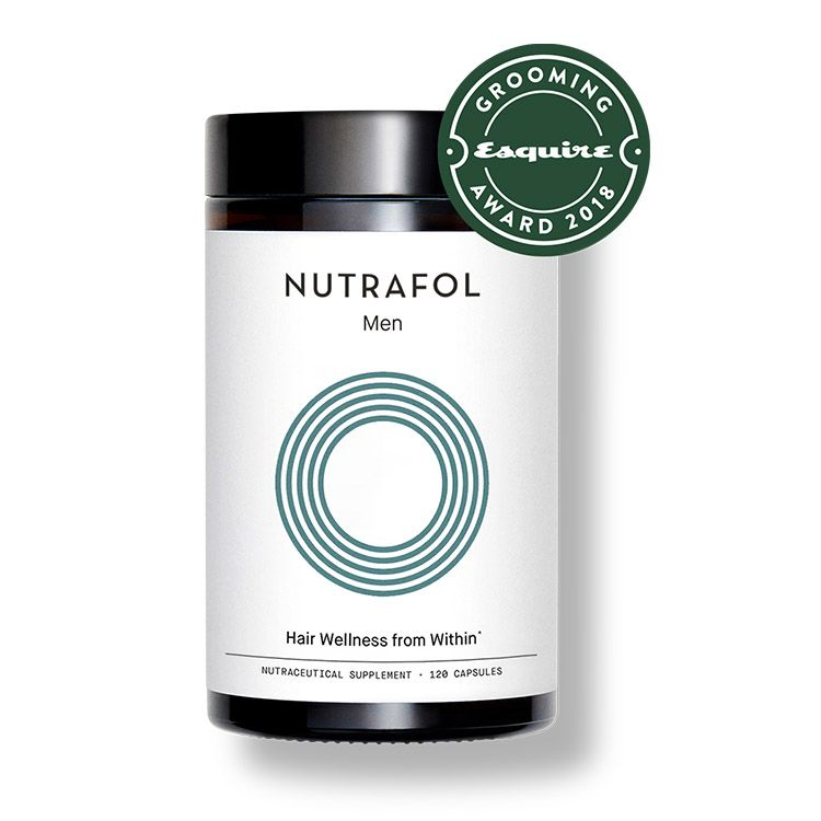 Nutrafol Men's Original (3 month treatment)